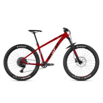 "Ghost Asket 8.7 2018 27,5"" MTB Kerékpár"
