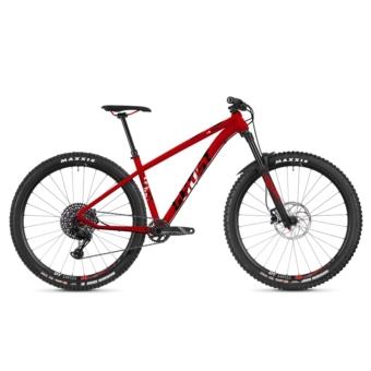 "Ghost Asket 8.9 2018 29"" MTB Kerékpár"