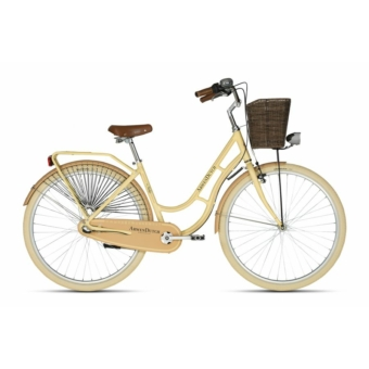 Kellys Arwen Dutch 2018 Városi kerékpár