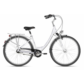 Kellys Avenue 90 2018 Városi kerékpár