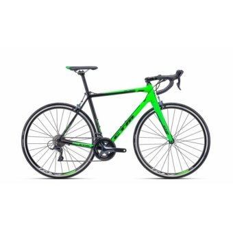 CTM BLADE 1.0 2018 Országúti kerékpár