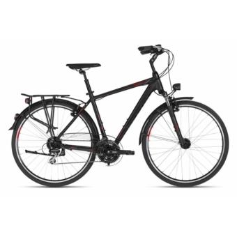 Kellys Carson 60 2018 Trekking Kerékpár