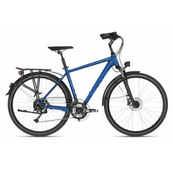 Kellys Carson 70 2018 Trekking Kerékpár