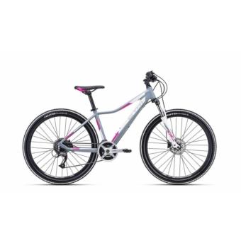 """CTM CHARISMA 4.0 2018 27,5"""" Női MTB Kerékpár"""