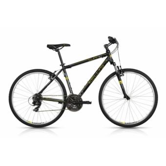 Kellys Cliff 10 2017 Cross Trekking Kerékpár