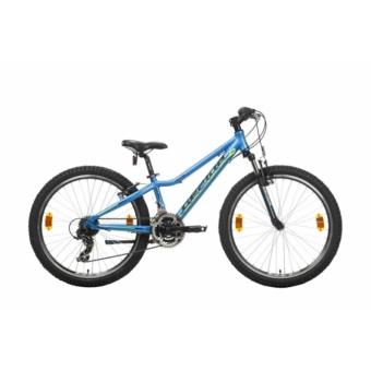 """Gepida Gilpil 500 2016 24"""" Gyermek Kerékpár"""