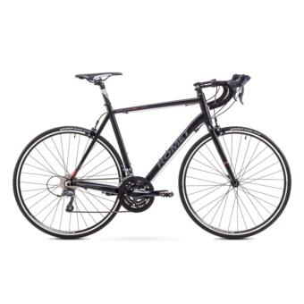 Romet Huragan 1 2018 Országúti kerékpár