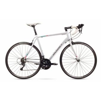 Romet Huragan 1 2016 Országúti kerékpár
