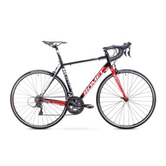 Romet Huragan 1+ 2018 Országúti kerékpár
