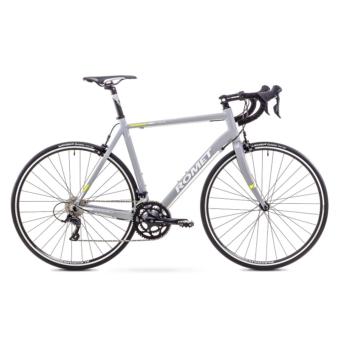 Romet Huragan 2 2018 Országúti kerékpár