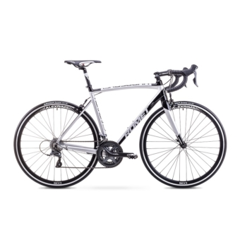 Romet Huragan 2+ 2018 Országúti kerékpár