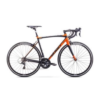 Romet Huragan 3 2018 Országúti kerékpár
