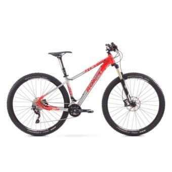 """Romet JIG 29"""" 2018 MTB Kerékpár"""