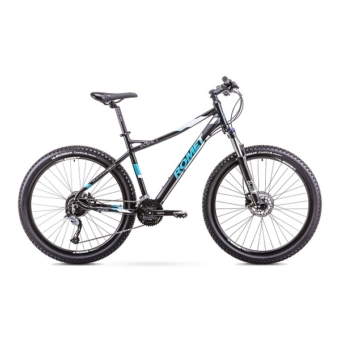 ROMET Jolene 27,5 3 2018 Női MTB Kerékpár