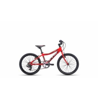 """CTM JERRY 1.0 2018 20"""" Gyermek Kerékpár"""
