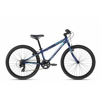 """Kellys Kiter 30 2018 24"""" Gyermek Kerékpár"""