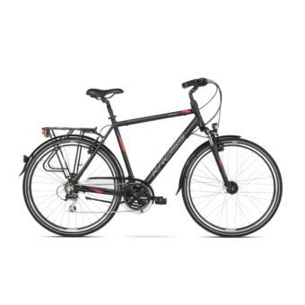Kross Trans 3.0 2018 Férfi Trekking Kerékpár