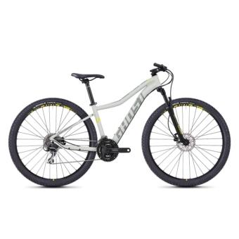 """Ghost Lanao W 2.9 2018 29"""" Női MTB Kerékpár"""