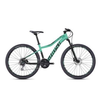 """Ghost Lanao W 3.7 2018 27,5"""" Női MTB Kerékpár"""