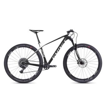 """Ghost Lector WCR 9 2018 29"""" MTB Kerékpár"""