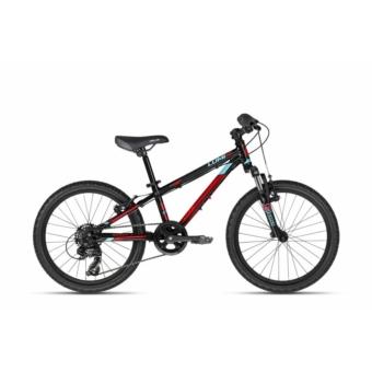 """Kellys Lumi 50 2018 20"""" Gyermek Kerékpár"""