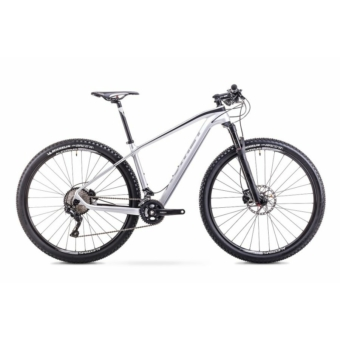 ROMET Monsun 29 1 2018 MTB Kerékpár