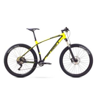 "Romet Mustang Trail 27,5"" 2018 MTB Kerékpár"