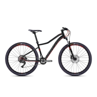 """Ghost Lanao W 7.7 2018 27,5"""" Női MTB Kerékpár"""