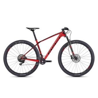Ghost Lector 6.9 2018 MTB Kerékpár
