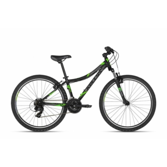 """Kellys Naga 70 2018 26"""" Női MTB Kerékpár"""