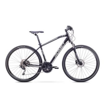 Romet Orkan 5 2018 Cross Trekking Kerékpár