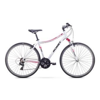 Romet Orkan Lady 2018 Cross Trekking Kerékpár