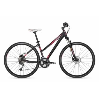Kellys Pheebe 30 2018 Cross Trekking Kerékpár
