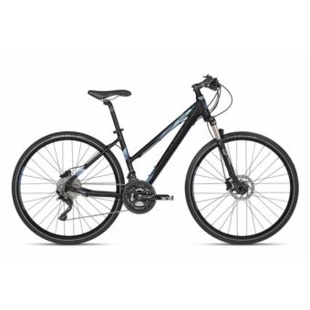 Kellys Pheebe 90 2018 Cross Trekking Kerékpár