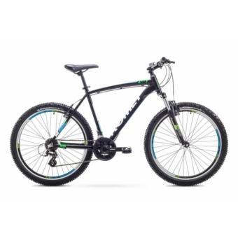 """Romet Rambler 3 2018 26"""" MTB Kerékpár"""