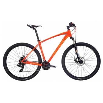 """Devron Riddle H0.9 2016 29"""" MTB Kerékpár"""
