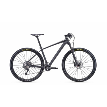 """CTM RASCAL 4.0 2018 29"""" MTB Kerékpár"""