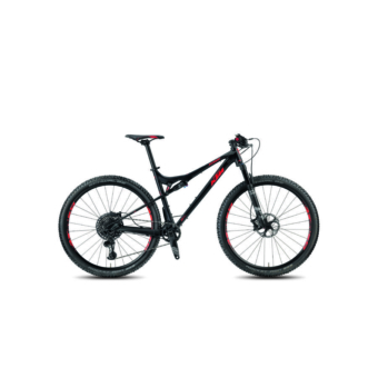 """KTM SCARP 292 12s 2018 29"""" Összteleszkópos MTB Kerékpár"""