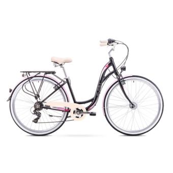 Romet Sonata 28 2018 Városi kerékpár