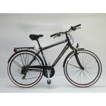 SIRIUS CITY LIFE FS FÉRFI Városi/ Trekking Kerékpár