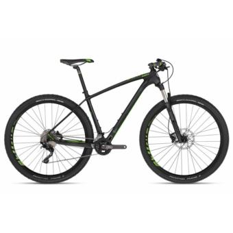 """Kellys Slage 30 2018 29"""" MTB Kerékpár"""