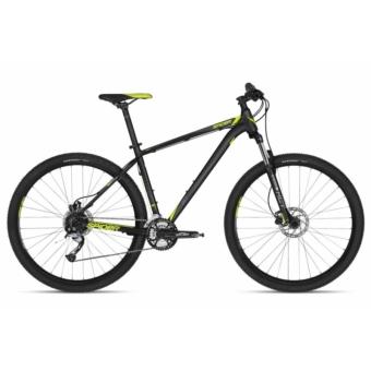 """Kellys Spider 30 2018 29"""" MTB Kerékpár"""