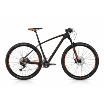 """Kellys Stage 50 2017 29"""" MTB Kerékpár"""