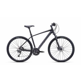 CTM STARK 4.0 2018 Cross Trekking Kerékpár