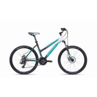 """CTM SUZZY 2.0 2018 26"""" Női MTB Kerékpár"""