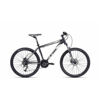 """CTM TERRANO 3.0 2018 26"""" MTB Kerékpár"""