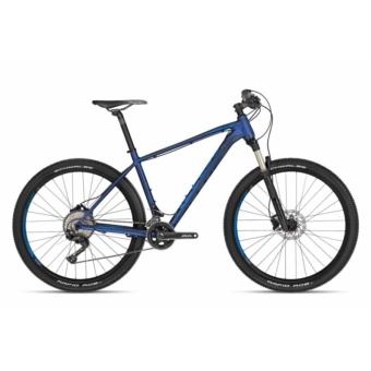 """Kellys Thorx 70 2018 27,5"""" MTB Kerékpár"""