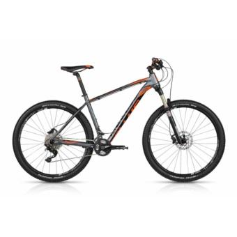 """Kellys Thorx 90 2017 27,5"""" MTB Kerékpár"""