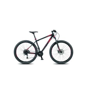 """KTM ULTRA FUN 29.27 29"""" MTB Kerékpár"""