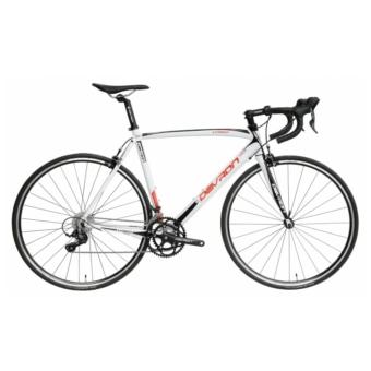 Devron Urbio R2.8 2015 Országúti kerékpár